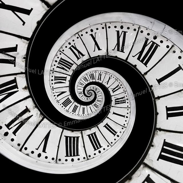 Mise En Ab 238 Me D Un Cadran D Horloge Ancienne En T 244 Le 233 Mail