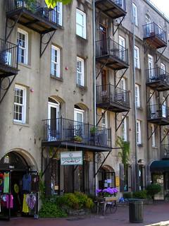 Savannah Ga Apartments For Rent Near Scad