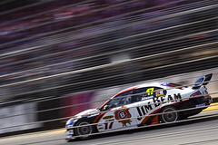 Clipsal 500 2010_238 | by Knappography
