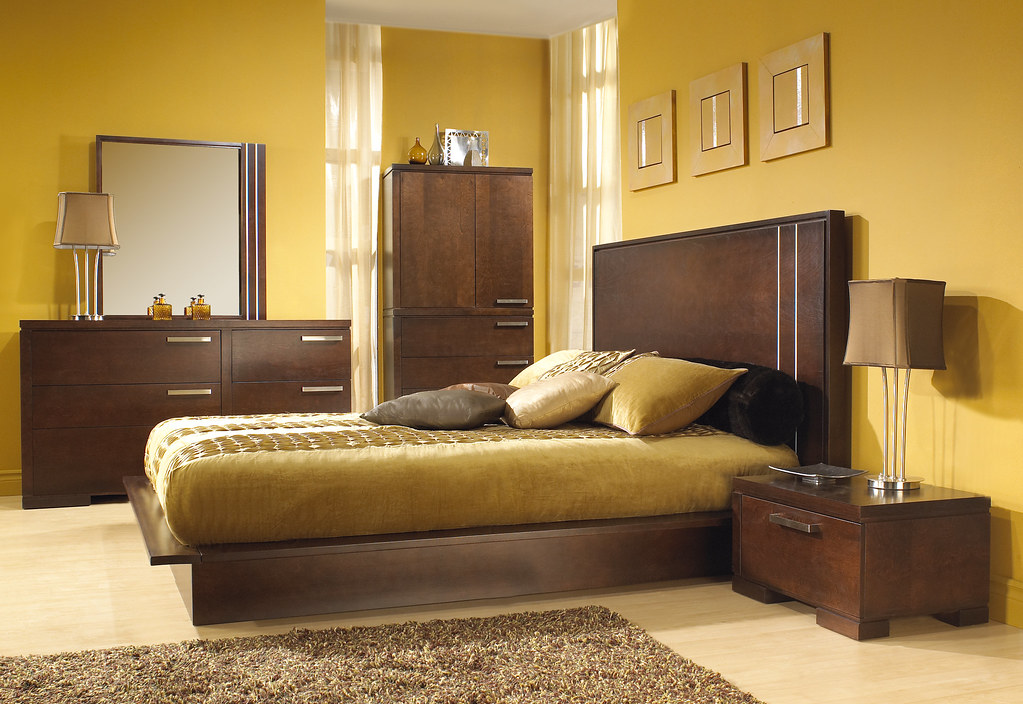 Armoire Chambre Quebec : Ap industries element collection adult bedroom chambre
