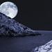 skiathos moon