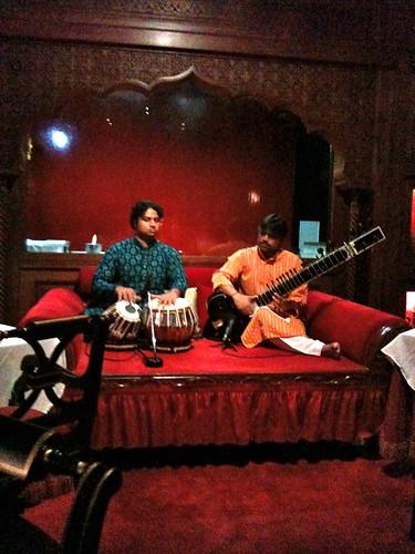 Nirvana Indian Restaurant Wilmington De Menu