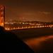 Golden Gate (south)