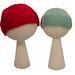 Momogus Knits Baby & Child Chestnut Hill Gansey Hats