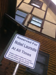 Only at Berkeley | by Global X