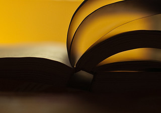 You cannot open a book without learning something.  Confucius | by Ashu Mittal