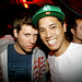 Innervisions @ CAMP 20-05-10