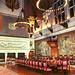 biltmore_house_&_gardens_estate_banquet_hall_NC