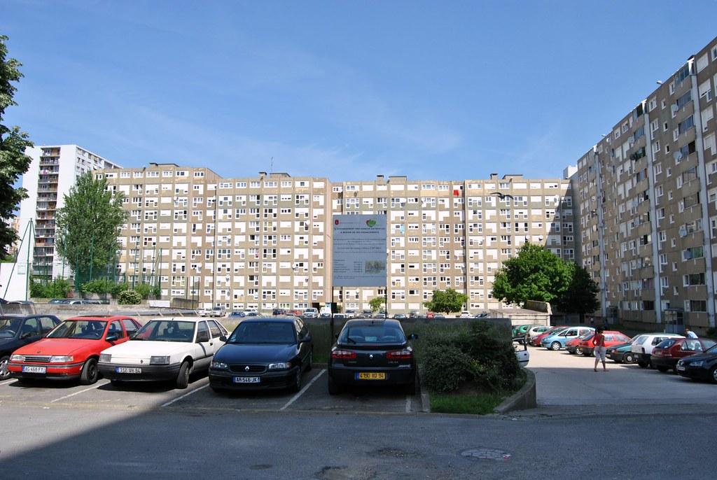 Capra vitry sur seine il manque 1 5 millions d 39 euros for Garage szumny vitry sur seine