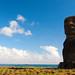 Easter Island 31