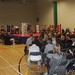 KW_BoxingShow_1010_12