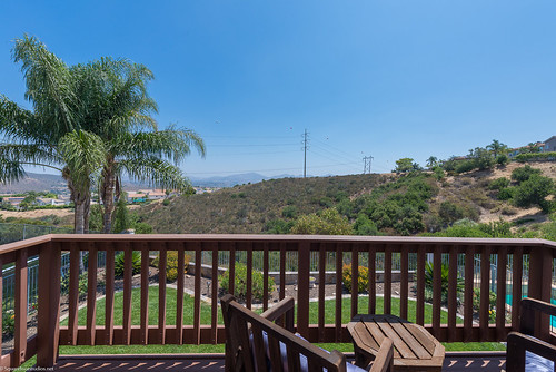 11654Alderhill_mls-7 | by sandiegocastles
