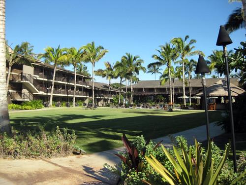 Koa Kea Hotel Deals