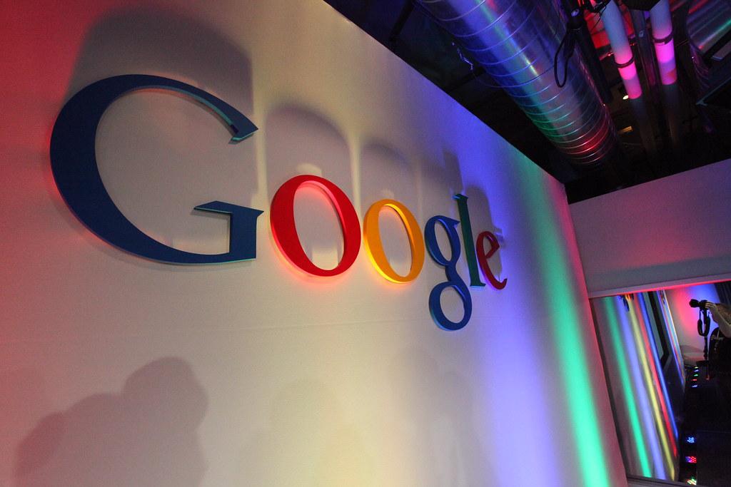 Image result for google flickr