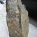 Stonehenge - 12