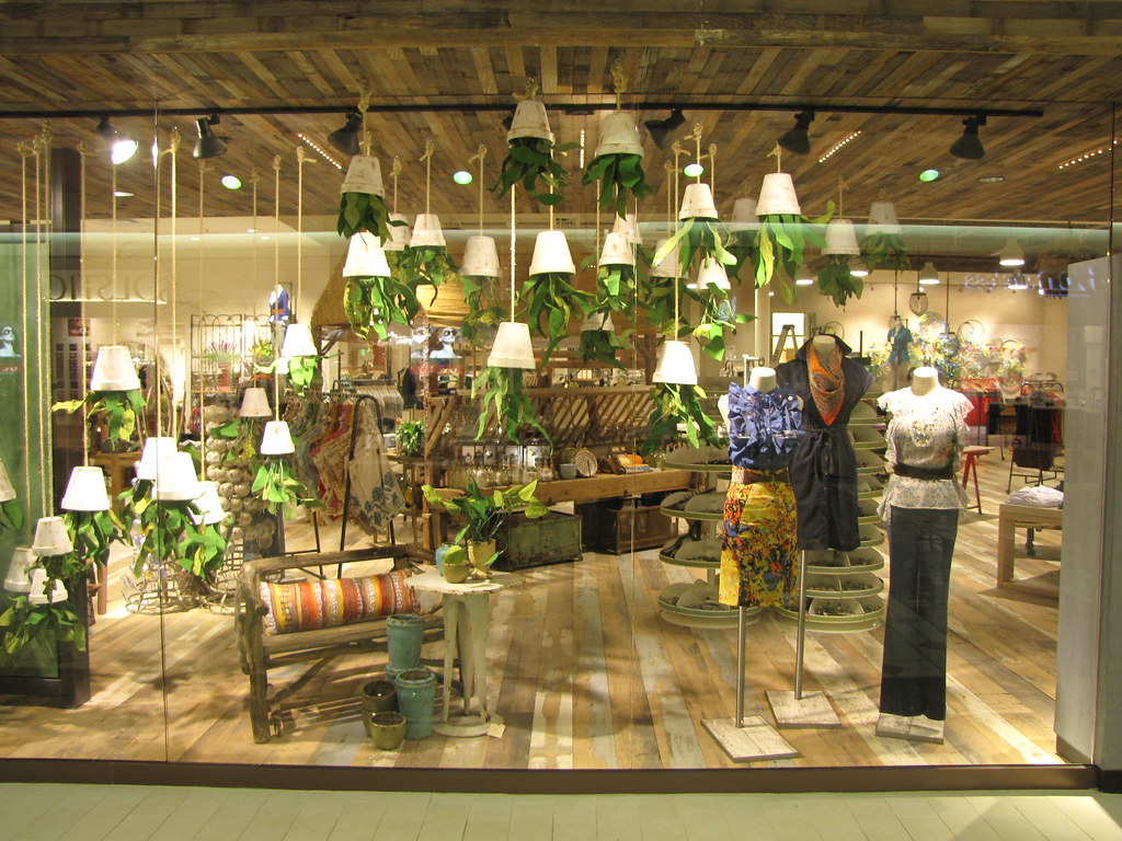 Image result for anthropologie