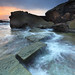 Forresters Beach - Central Coast, NSW, Australia