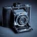 Kodak Vollenda Film Camera