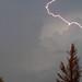 02-09 lightning