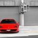 Ferrari 458 Italia [Explored!]