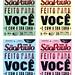 Época São Paulo #24 Covers [rejected version]