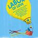 Labor Of Love - full type