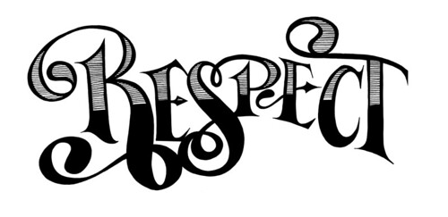 Respect Ergo 2010 Robdraper Flickr