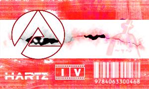 Hartz IV der Film