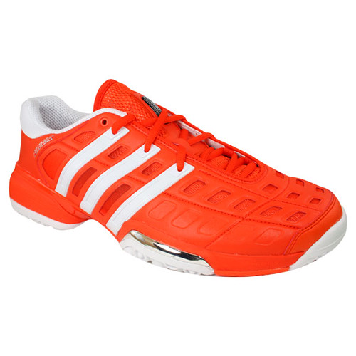 Adidas Feather Light Tennis Shoes