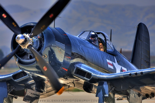 Corsair Taxis | by glenhaas309
