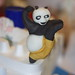 Kung Fu Panda CakeFirst0007