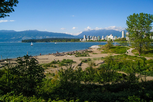 map vancouver with 4647517629 on 7082017029 in addition 5101350305 likewise 29628849 also 5096635 as well 6367587411.