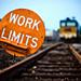 160/365: work limits