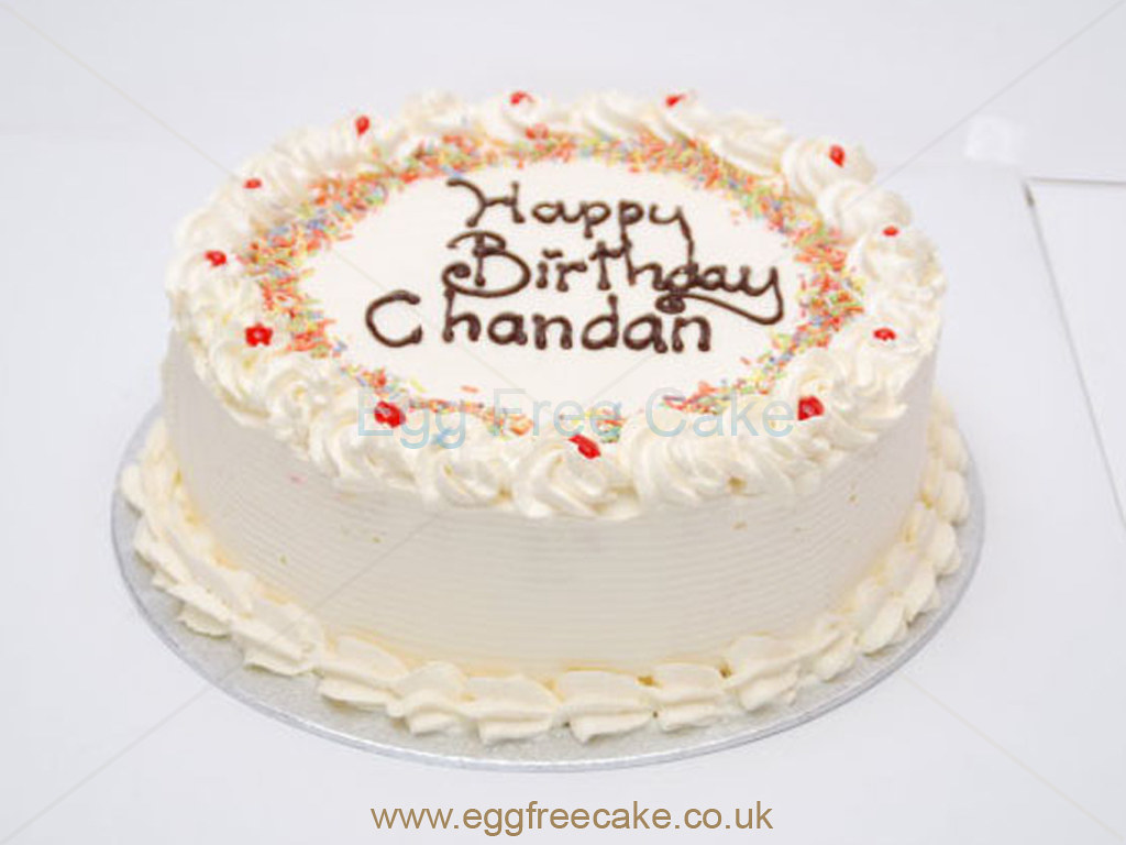 London egg free birth day cake shop, suger free cheap wedd… | Flickr