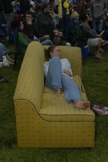 MMF2007.couch | by Aunty Meredith