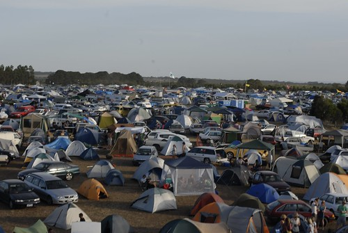 MMF2007.topcamp | by Aunty Meredith