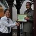 MV Rachel Corrie Malaysian Heroes