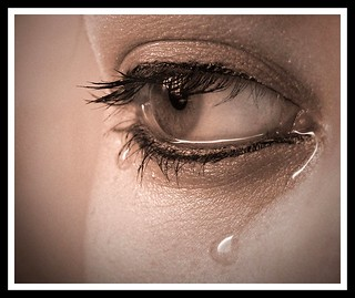 Tears for the Italian National Football Team 2010 (Lacrime per la Nazionale di Calcio Italiana 2010) | by Luigi Strano