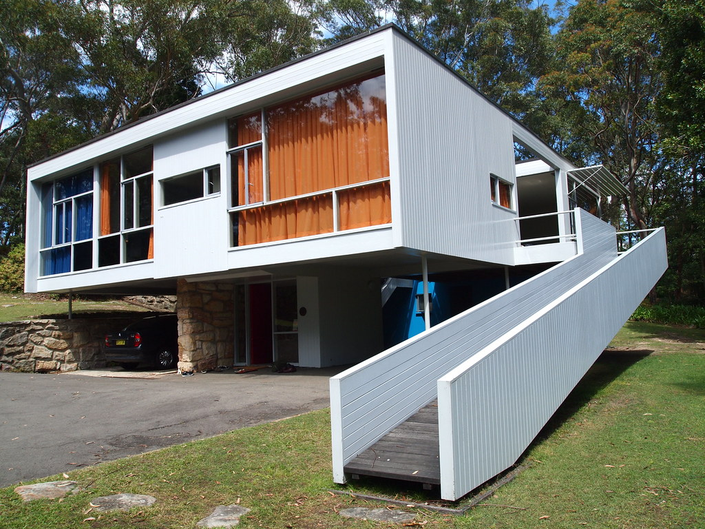 rose seidler house What does undefined rsh stand for hop on to get the meaning of rsh the undefined acronym /abbreviation/slang rsh means rose seidler house by acronymandslangcom.
