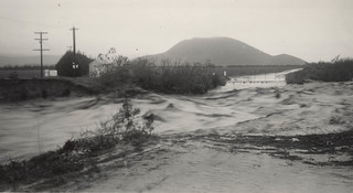 The Great Flood of 1938 | by California State University Channel Islands