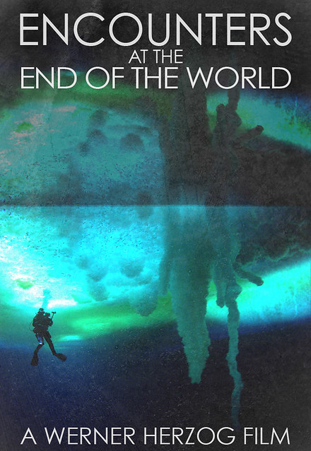 encounters at the end of the world essay 32 the end of the world essay examples from professional writing service eliteessaywriters get more argumentative  encounters at the end of the world.