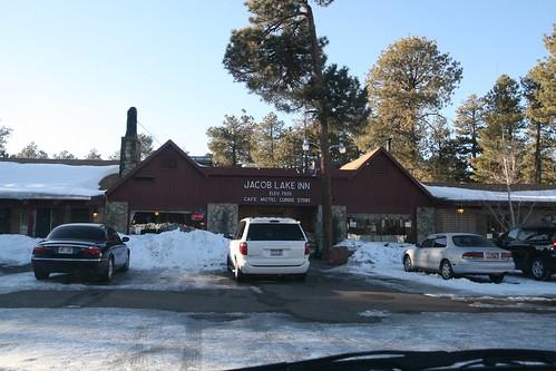 Crawford S Cafe Cedarhurst Menu