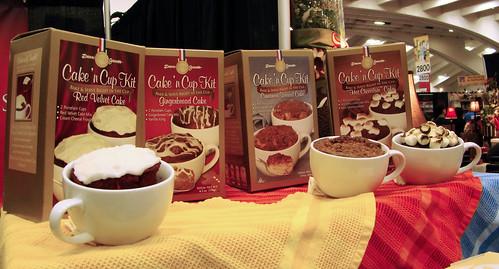 Cup N Cake Bakery Cafe Manukau City
