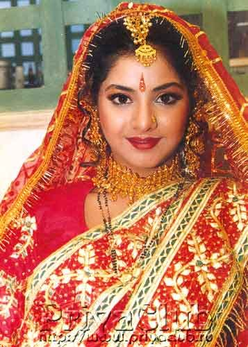 Divya Bharti (3) | Flickr - Photo Sharing! - 4294350073_171837a3e8
