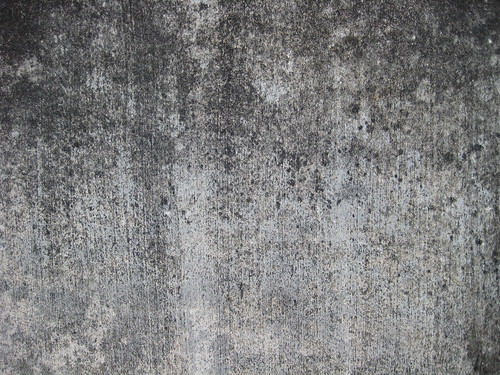 Concrete and Stone Texture 10 | by designm.ag