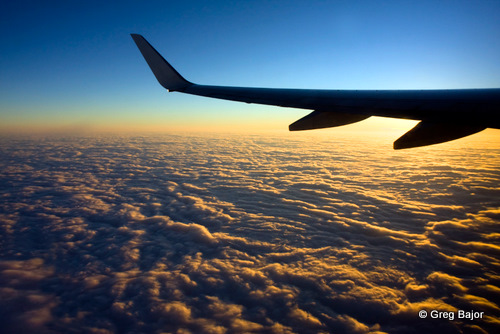 beautiful aircraft wallpaper view - photo #41