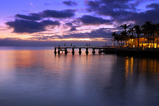 Sunset in Key West | by jstubbs10
