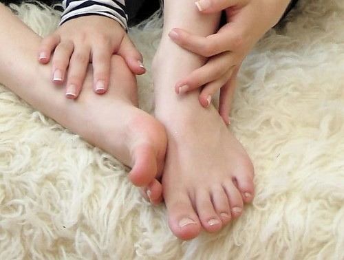 "pretty feet soles pictures в""– 2335"