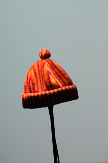 The Hat | by sk8geek