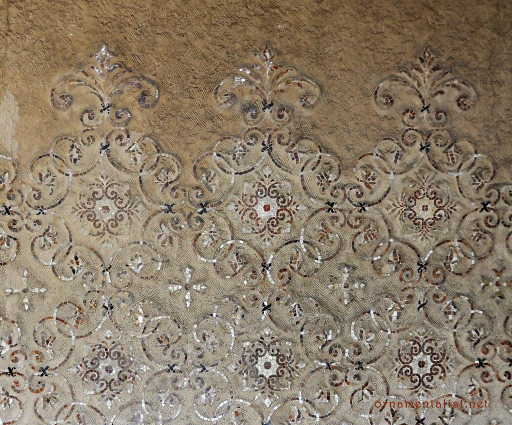Image Result For Asian Bedroom Design